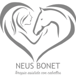 ESPLA_palma_manacor_salud_terapia_asistida_con_caballos_infantil_juvenil_neus_bonet_logo