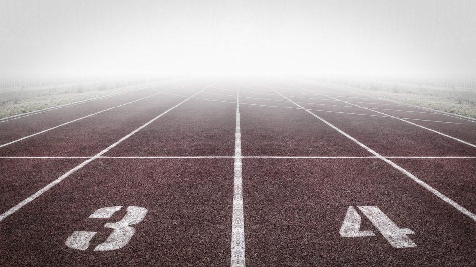 6 tips que tus objetivos deportivos sean eficaces
