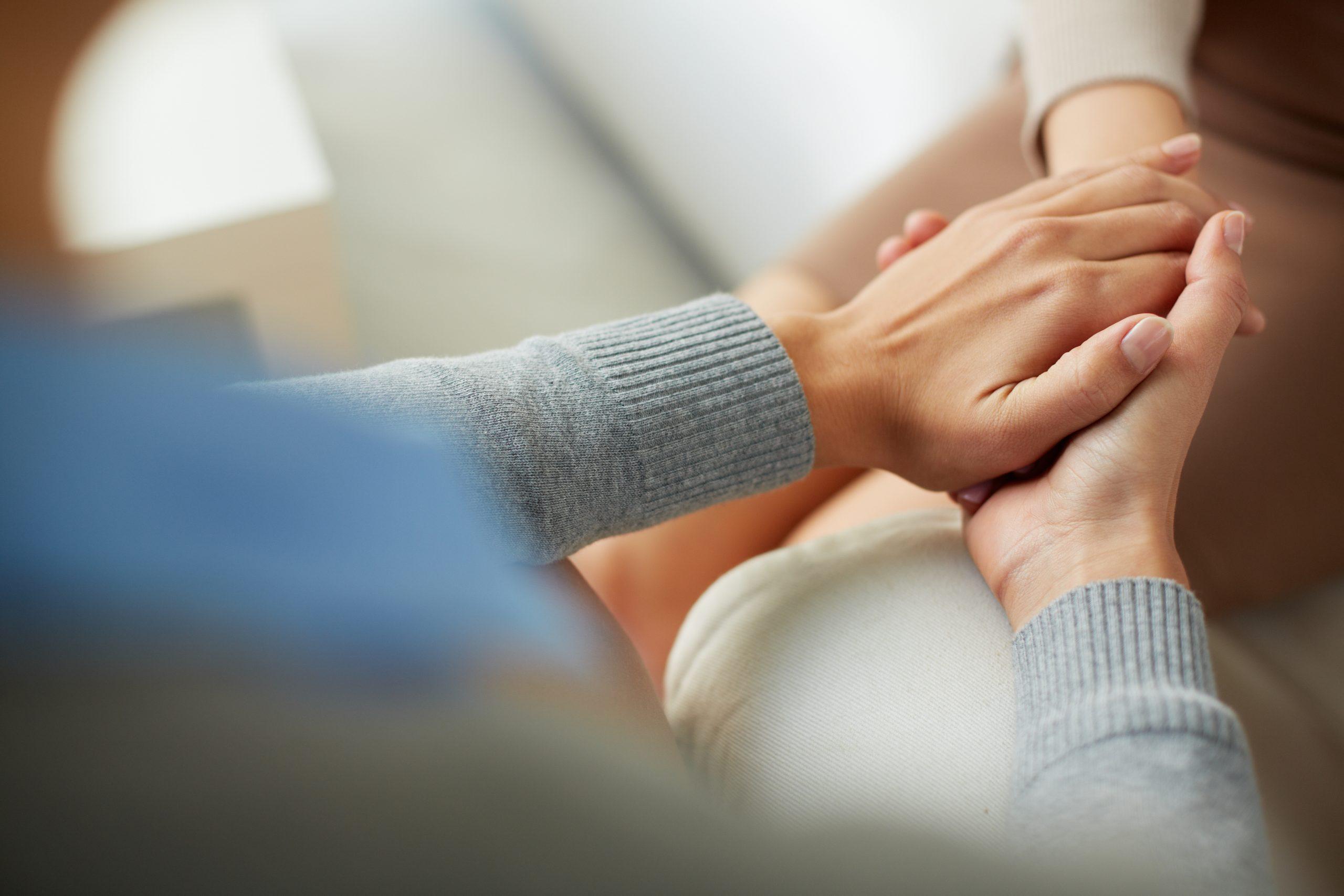 ESPLA - Psicólogos - más que un centro