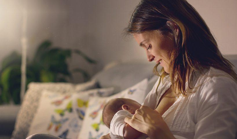 ESPLA Psicólogos - Logopeda neonatal