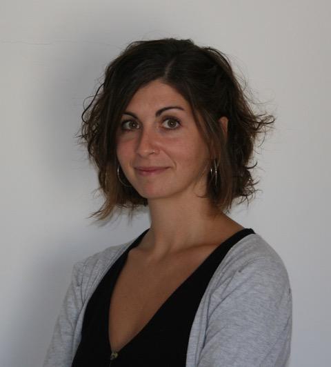ESPLÀ Psicólogos - Marta Farré Sitjà