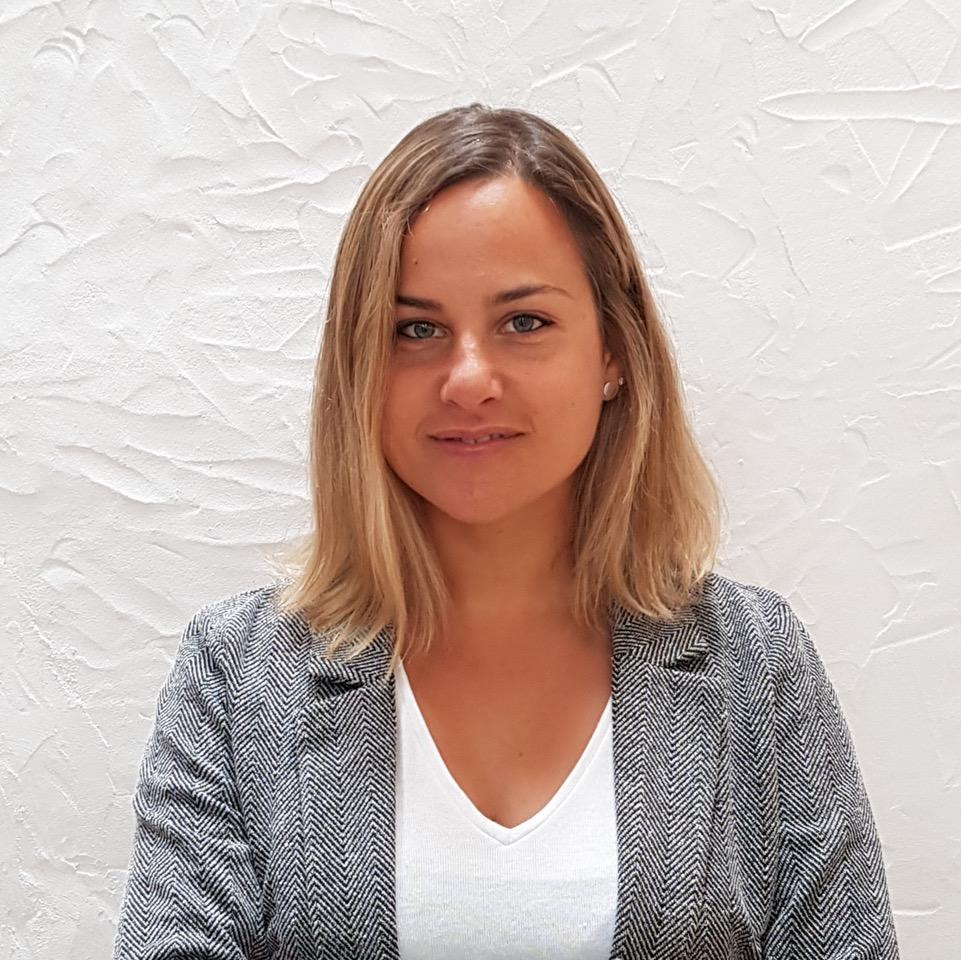 ESPLÀ Psicólogos - Lidia Gispert Vergés - Psicóloga infanto-juvenil