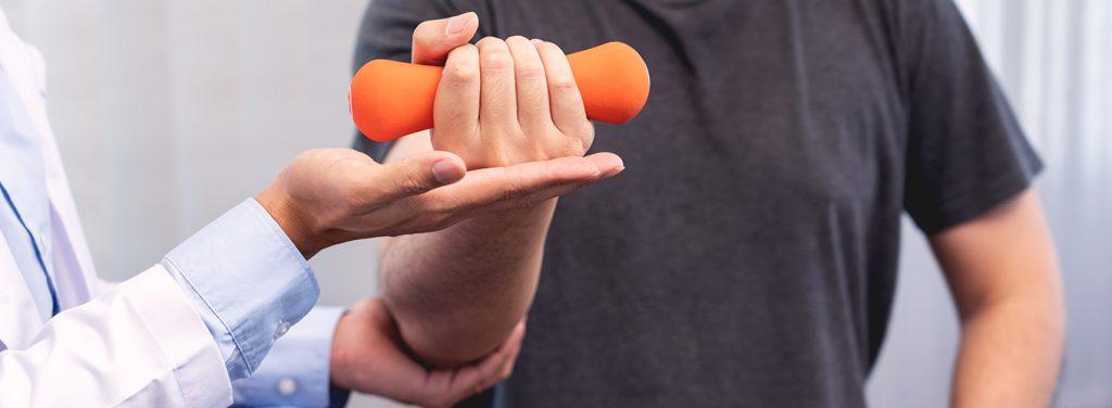 Cabecera-fisiotearia-osteopatía