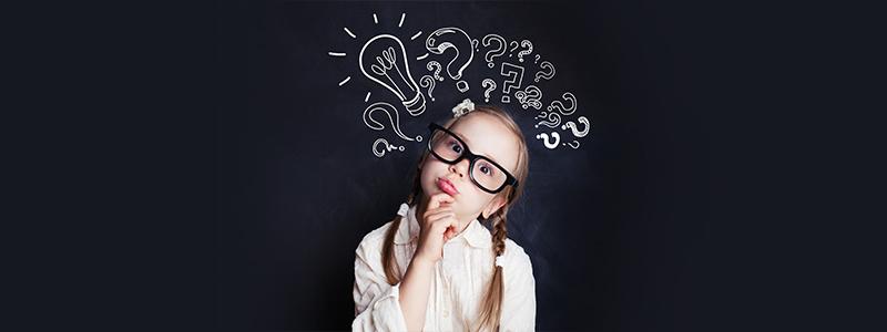 Altas capacidades - Evaluación en niños - ESPLÀ Psicólogos